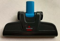 BISSELL FEATHERWEIGHT STICK VACUUM CLEANER FLOOR ATTACHMENT,