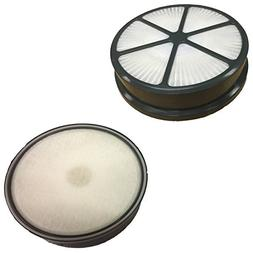 First4Spares Filter for Hoover WindTunnel Air Models UH70400