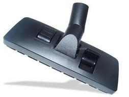 Floor Brush and Rug Combo Tool Attachment for Hoover Vacuum