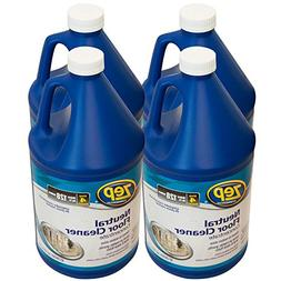Floor Cleaner Neutral 128 oz.