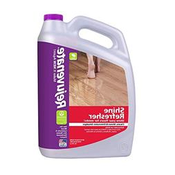 Rejuvenate Floor Shine Refresher, 128-Ounce