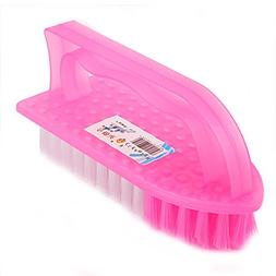 uxcell Floor Shoes Washing Home Kitchen Scrubbing Cleaning S