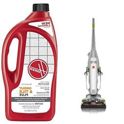 Hoover FloorMate Deluxe Hard Floor Cleaner, FH40160PC - Cord