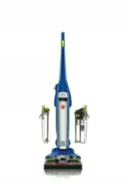 Hoover Floormate Hard Floor Cleaner, FH40150