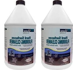 Shaw Floors R2X Hard Surfaces Flooring Cleaner Ready to Use