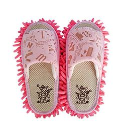 Panda Superstore Beautiful Fluid Systems Wipe Slippers Remov