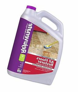 Rejuvenate All Floors Restorer, 128 Fluid Ounce