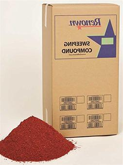RENOWN GIDDS2-2497284 Sweeping Compound Oil Base Box with Gr