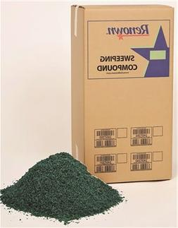 Renown GIDDS2-2497285 Sweeping Compound Oil Base Box with Gr