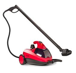 GlenPro GPSC-1500 Heavy Duty Steam Cleaner With Full Accesso