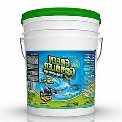 Best Eco Friendly Drain Line Cleaner For Main Drain Lines Si