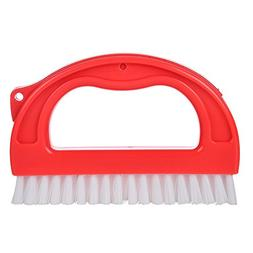 ALINK Grout Brush Cleaner, Marble/Bath/ Stone Tile Grout Cle