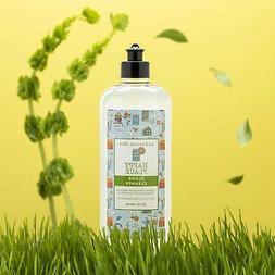 Happy Place Floor Cleaner by Beekman 1802, 20 oz