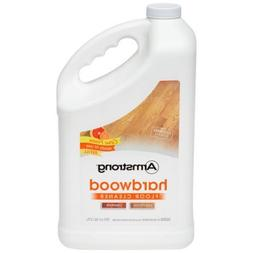 Armstrong Hardwood Citrus Fusion Floor Cleaner Refill 128 fl