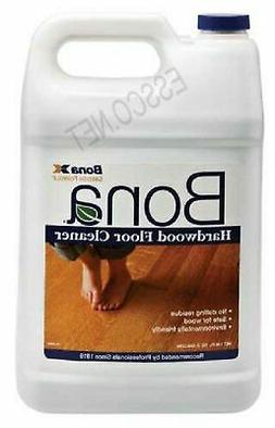 Bona WM700018159 Cleaner, Hardwood Floor Refill Gallon, 1 ga
