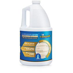 Sheiner's Hardwood Floor Cleaner Super Formula Concentrate f