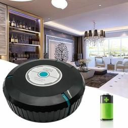 Home Automatic Vacuum Smart Floor Cleaning Robot Auto Dust C