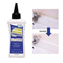 Stone Pro Crystal Clean - Daily Stone and Tile Cleaner - Con