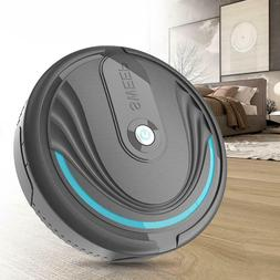 Home Sweeping Robot Charging Intelligent Cleaning Floor Orga