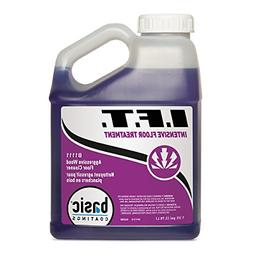 Basic Coatings IFT CONC GAL IFT Intensive Floor Treatment, 1