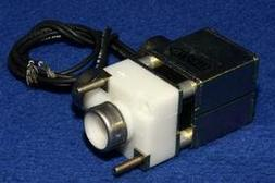 Advance Kent 56324247 Solution Solenoid Valve Convertamatic