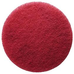FLEXIS KGS floor cleaning & polishing pads 9 inch, grit 400