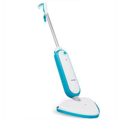 1500W Steam Mop Cleaner Steamer Floor Carpet Tile