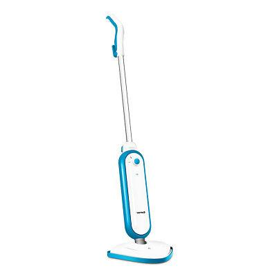 1500w electric steam mop cleaner steamer floor