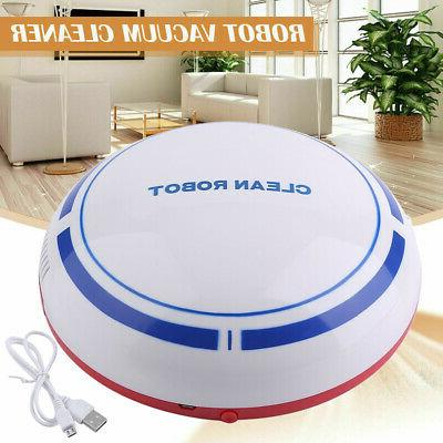 2020 smart robot vacuum cleaner auto cleaning