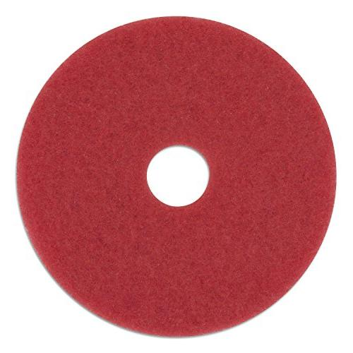 4013red floor pads