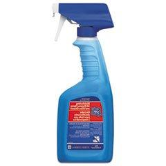 Tide 58775EA Disinfecting All-Purpose Spray and Glass Cleane