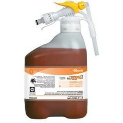 Stride Citrus Neutral Cleaner, 5 L