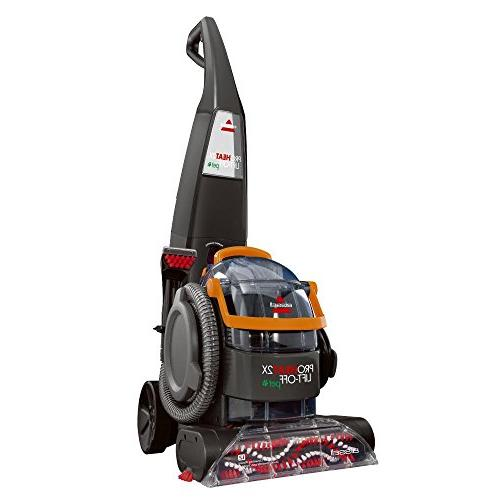 Bissell ProHeat 2X Lift Off 15651