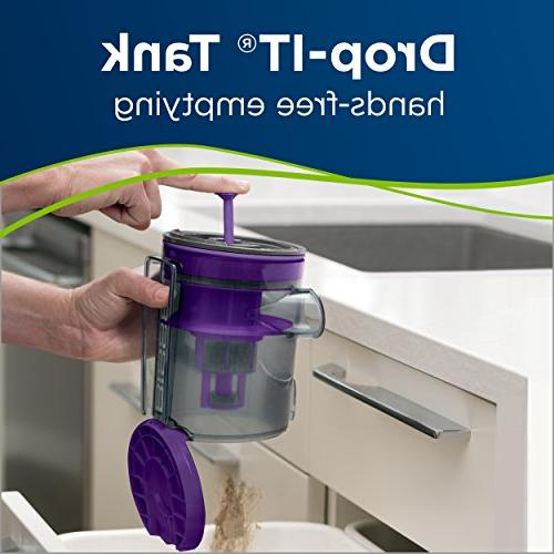 Bissell Mop and Cleaner Tile Mop