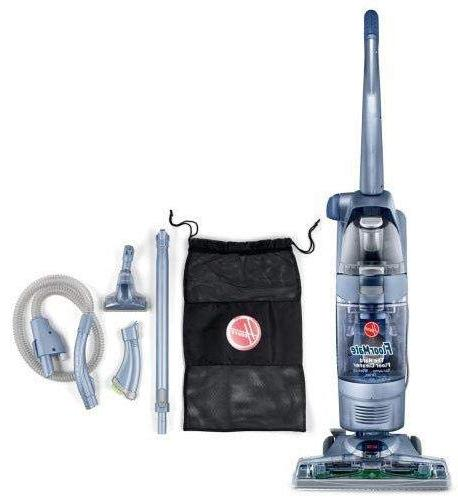 Hoover Floormate Spinscrub With Tools