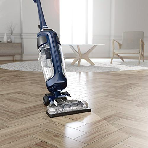 Oreck Surface Floor - Corded
