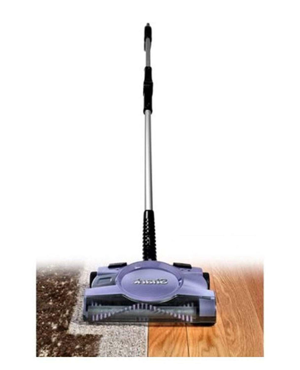 Shark V2945Z Sweeper Floor Vacuum Cleaner