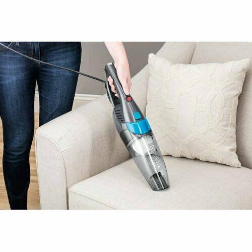 Best Vacuum Cleaner Small House