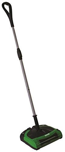 Bissell Commercial BG9100NM-C Sweep-N-Go Cord-Free Electric