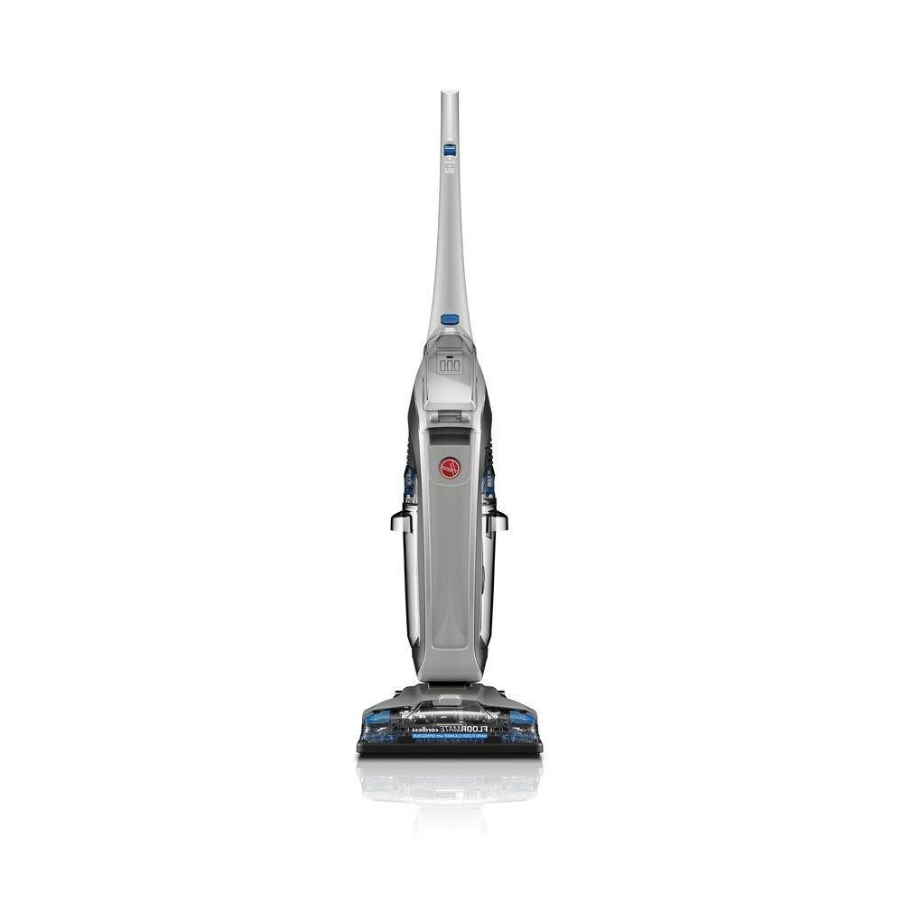 bh55150pc floormate cordless hard floor cleaner battery