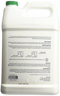 Brand Tile and Cleaner Refill,