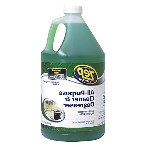 commerical purpose cleaner degreaser