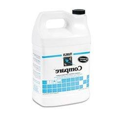 Compare Floor Cleaner, 1 gal Bottle