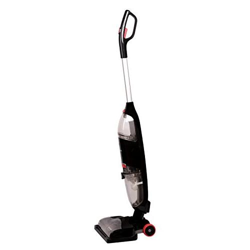 Floor Cleaner Rug Cordless Dock, Technology, Modes, Extracts Stains, Sealed Hard Perfect,
