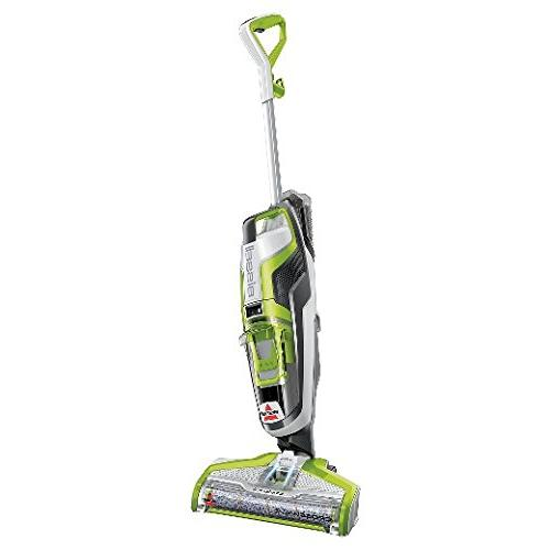 BISSELL Cleaner - White/Chacha 1785