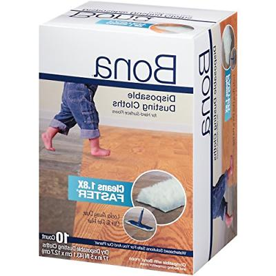 disposable floor cleaner pads mops brooms cleaning