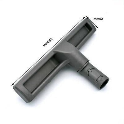 For Dyson V10 Vacuum Accessories Parts Floor Adapter