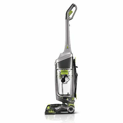 Hoover Hard Floor