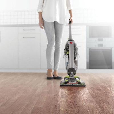 Hoover FloorMate Hard Cleaner w/