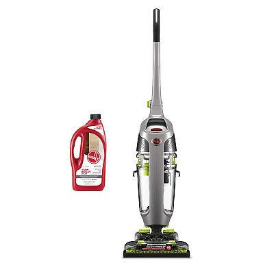 fh40190 floormate edge hard floor cleaner machine